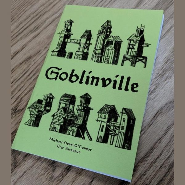 Goblinville