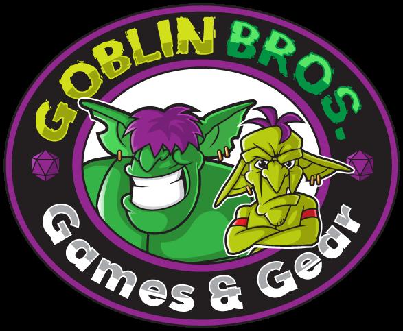 Goblin-Bros-Logo-Games-n-Gear-01