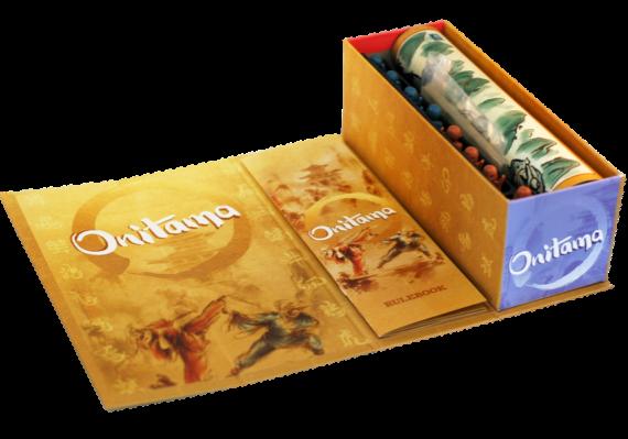 Onitama-2